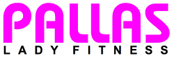 Pallas Essen Ladyfitness